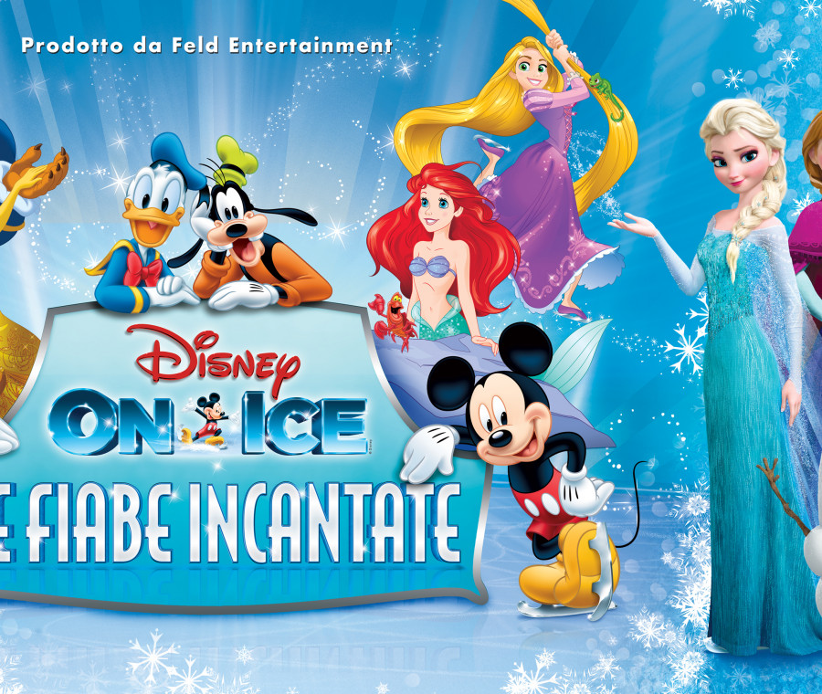 disney-on-ice-le-fiabe-incantate-arriva-in-italia