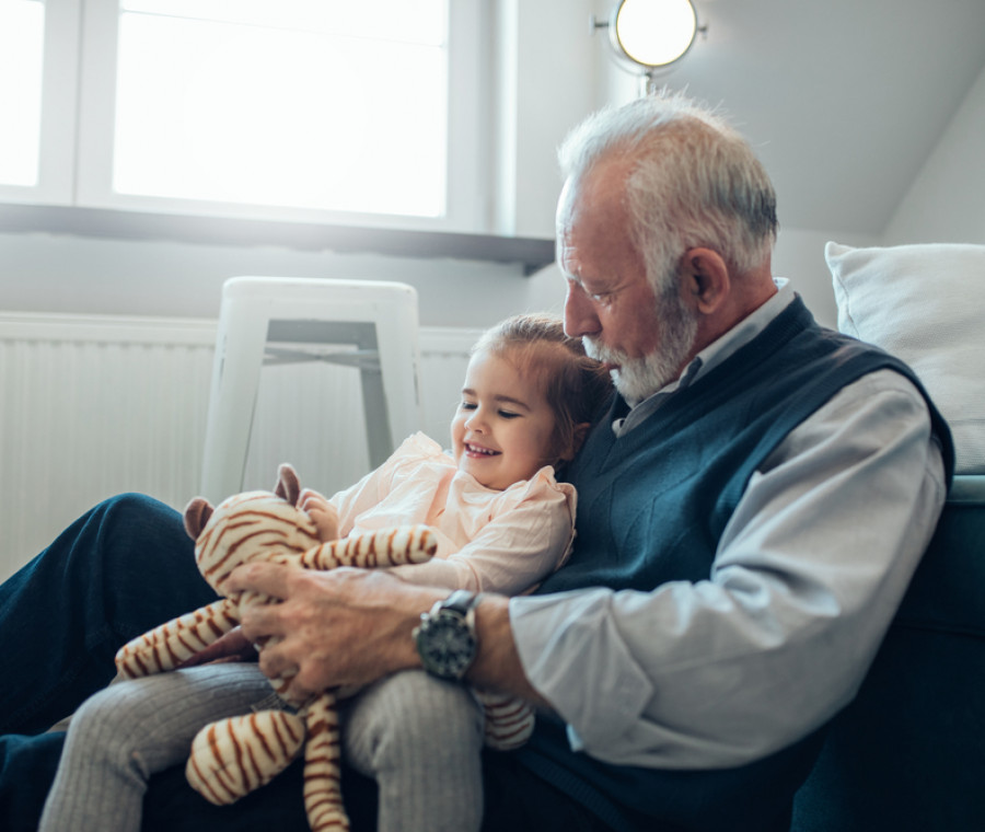 il-nonno-ha-l-alzheimer-come-spiegare-la-malattia-ai-bambini