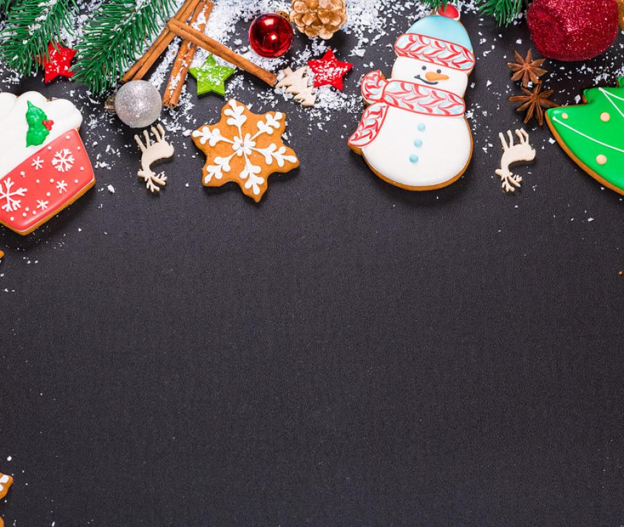 biscotti-di-natale-decorati-da-mangiare-o-regalare