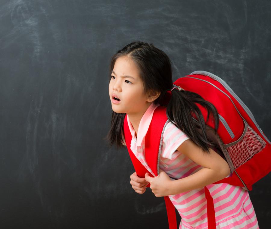 i-ragazzi-delle-scuole-medie-di-san-dona-a-rischio-scoliosi-ed-ernia
