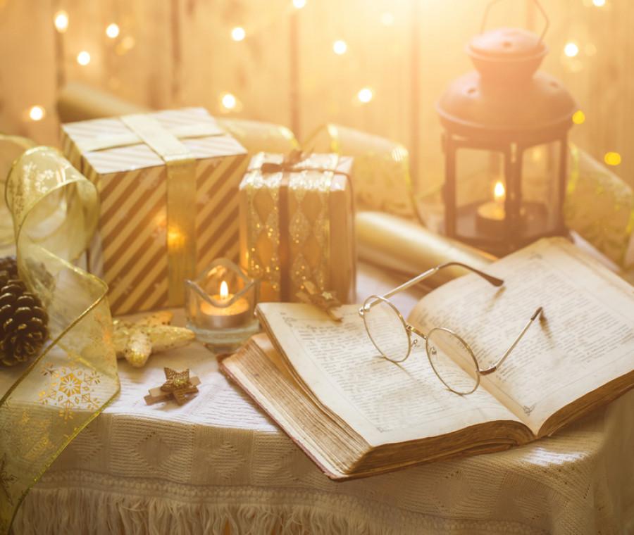 10-idee-regalo-di-natale-per-chi-ama-harry-potter
