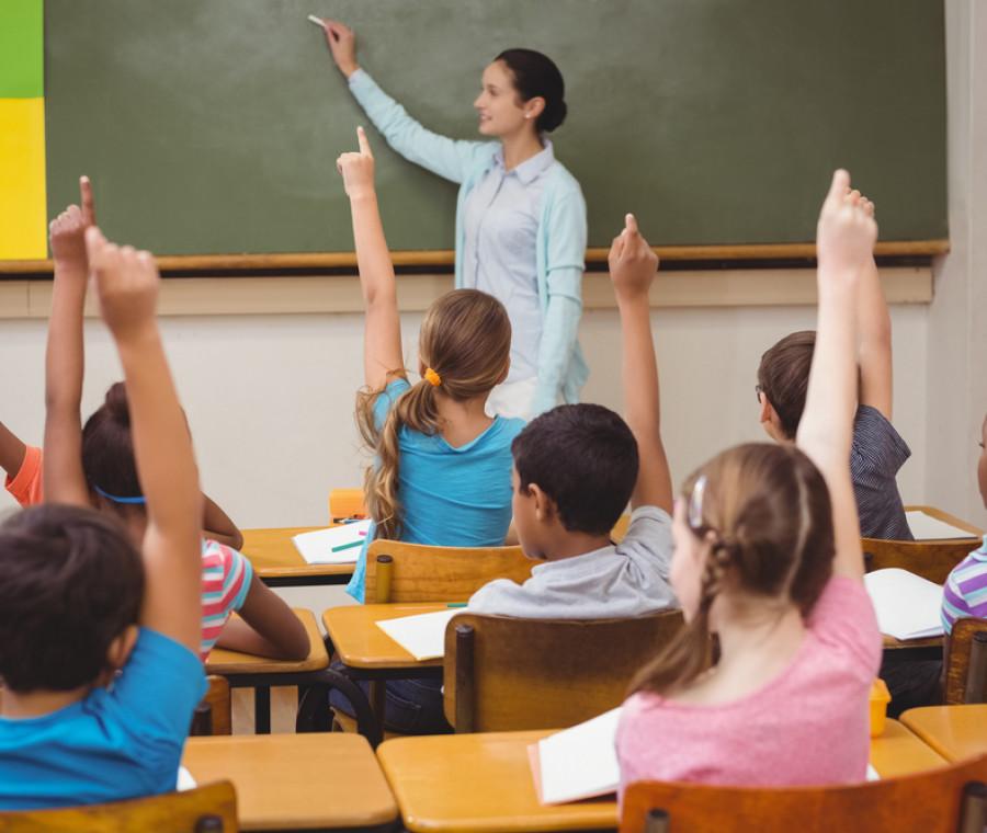 com-e-difficile-essere-studenti-al-giorno-d-oggi-la-riflessione-della-pedagogista