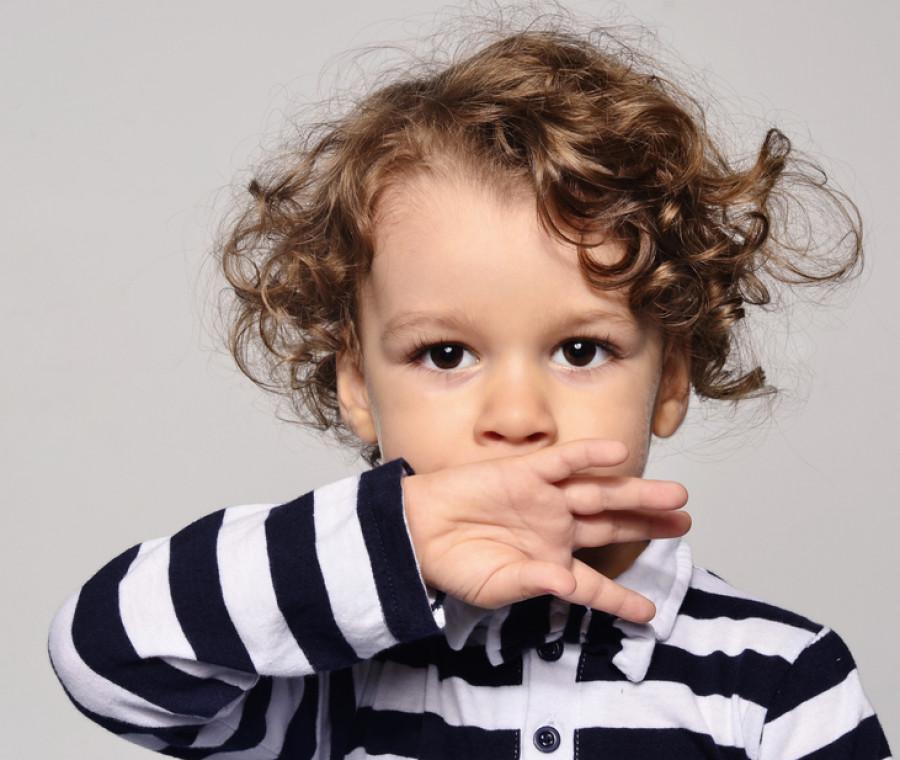 il-mio-bambino-non-parla-consigli-ai-genitori-per-la-stimolazione-del-linguaggio