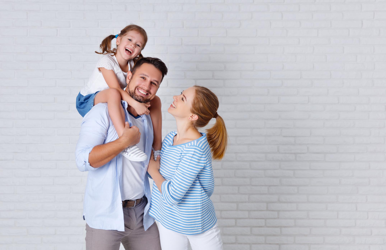 Come prendere un bambino in affidamento - Nostrofiglio.it