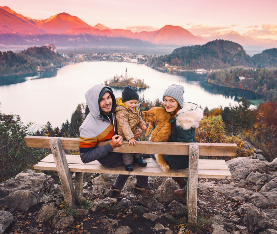 natale-in-slovenia-con-i-bambini-alla-scoperta-di-eventi-e-tradizioni