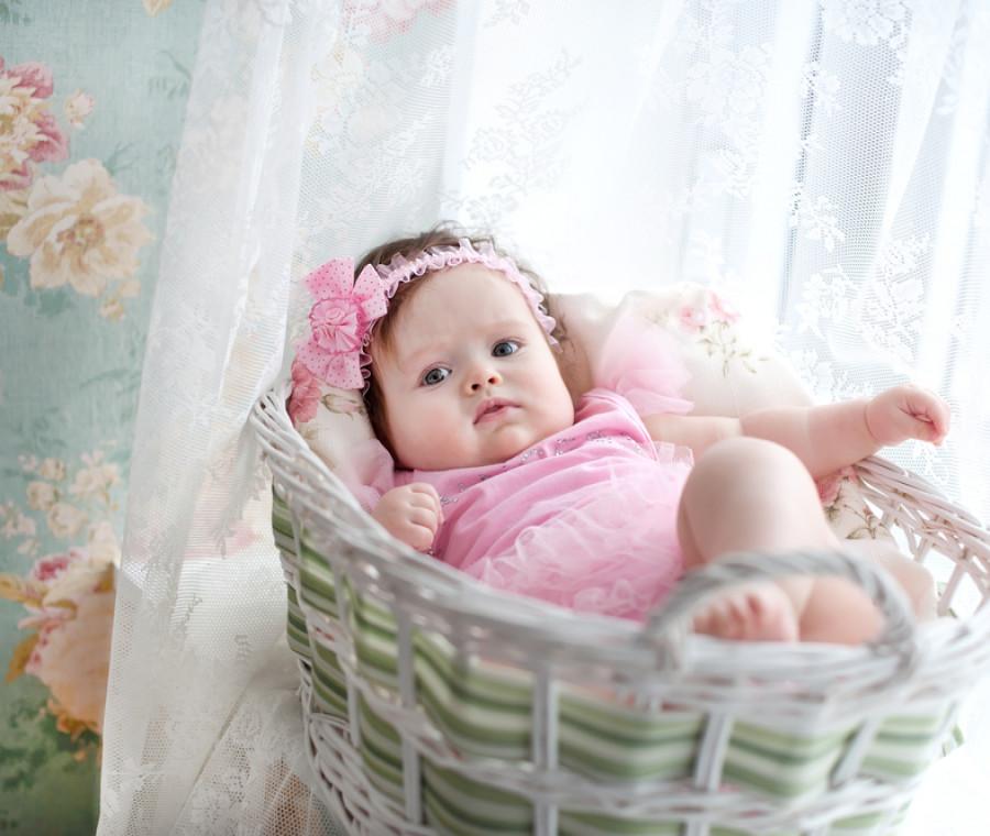 sdraietta-per-neonati-guida-all-acquisto