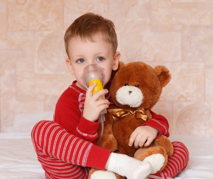 tosse-nei-bambini-una-guida-per-riconoscerla