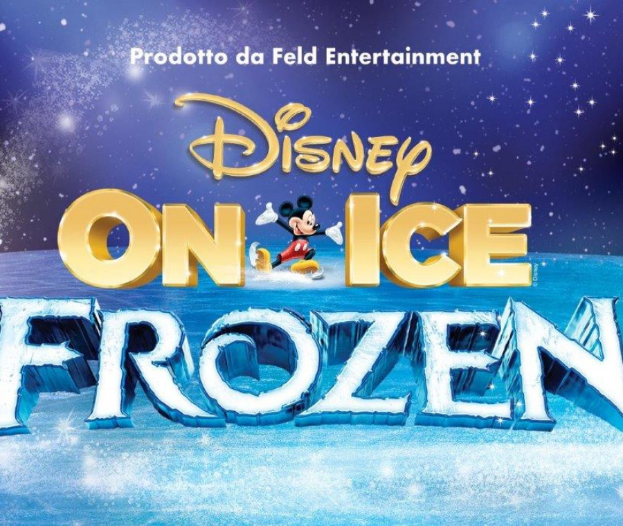 disney-on-ice-frozen-arriva-in-italia