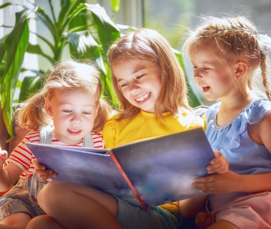 piccole-donne-ha-150-anni-perche-leggerlo-da-bambine-e-ri-leggerlo-da-grandi