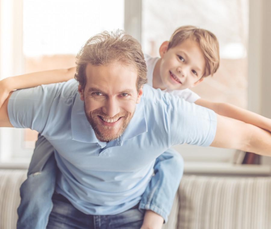 un-modo-diverso-di-essere-padre