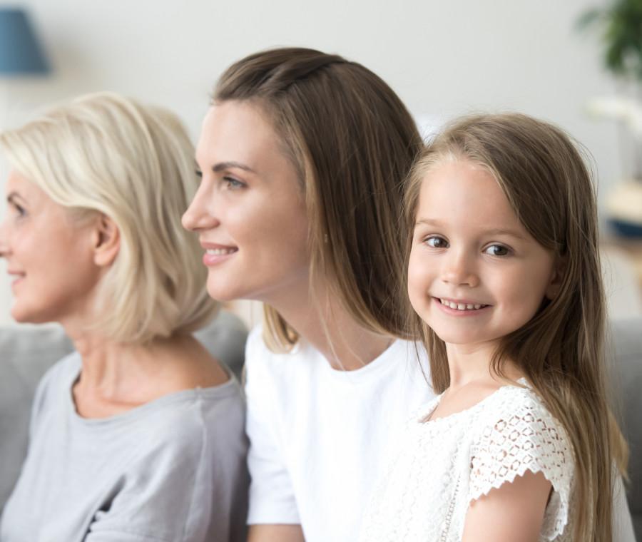 i-tratti-caratteriali-possono-essere-ereditati-dai-genitori-e-fino-a-che-punto