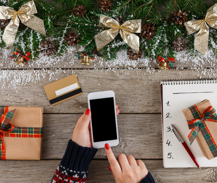 regali-last-minute-per-tutta-la-famiglia-da-acquistare-online