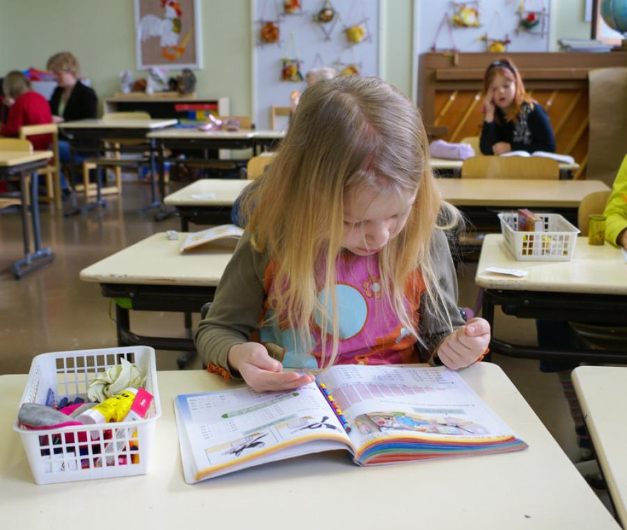 sistema-scolastico-finlandese-un-modello-da-seguire