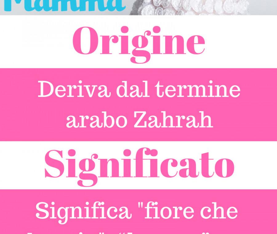 nome-per-bambina-zaira-origini-significato-e-curiosita