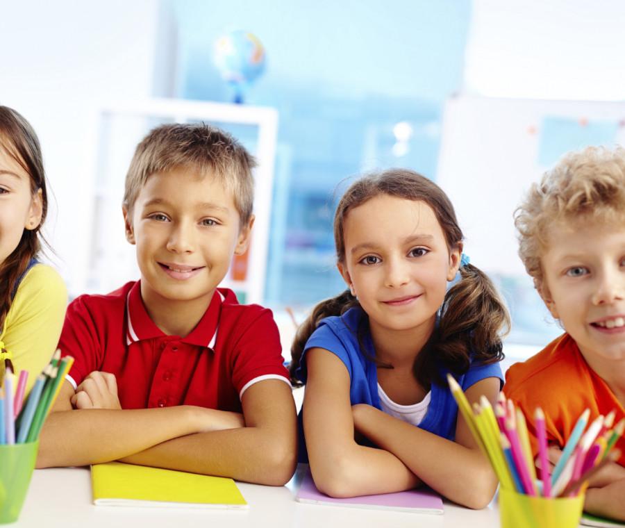 ritorno-sprint-sui-banchi-di-scuola-i-consigli-dei-pediatri
