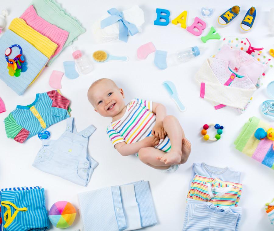 i-migliori-sconti-prima-infanzia-scovati-su-internet