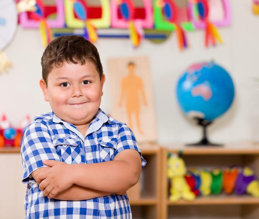 i-batteri-dell-intestino-possono-predire-il-rischio-di-obesita-nel-bambini