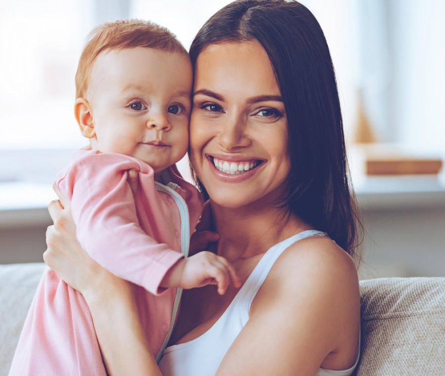 a-chi-somigliera-vostro-figlio-molto-dipende-dai-geni