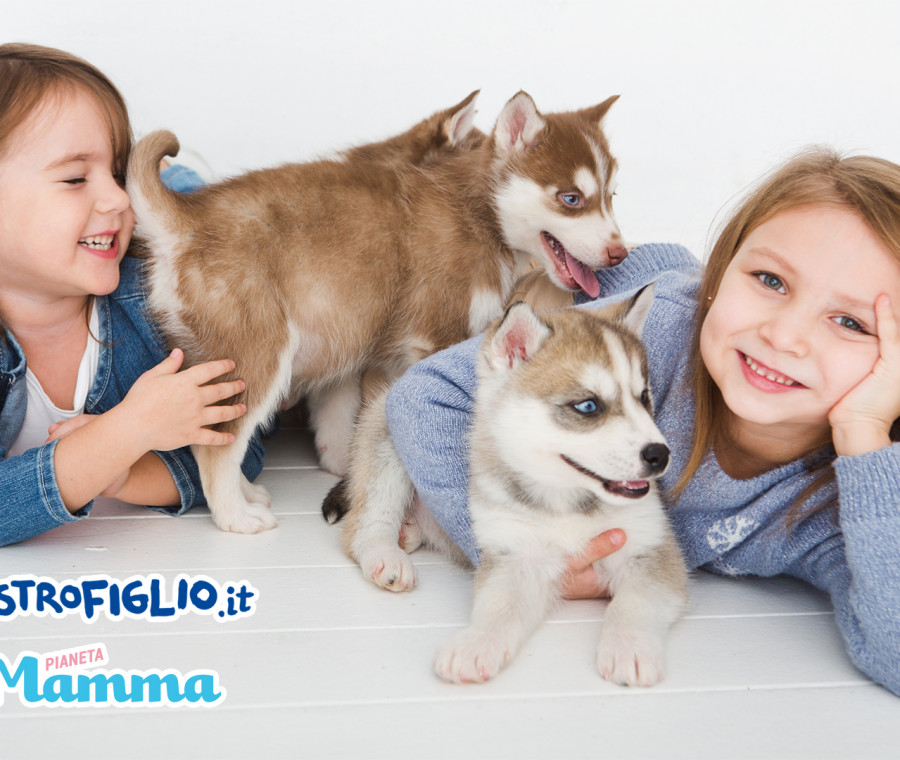 bambini-e-animali-domestici-in-diretta-con-l-esperto