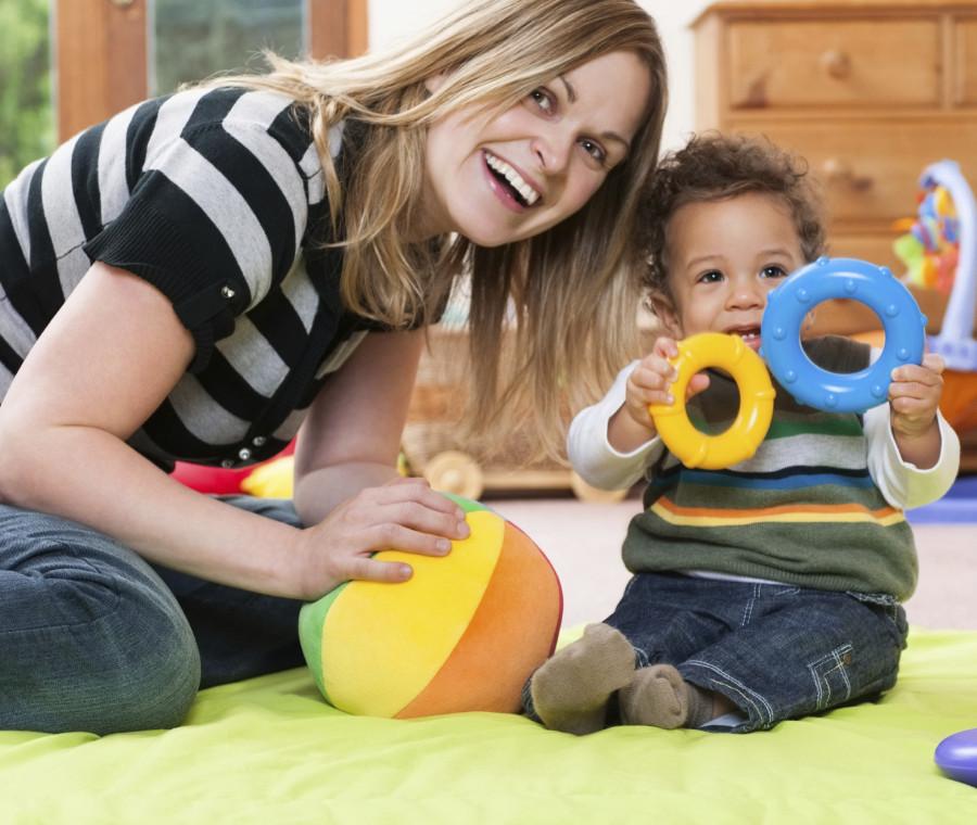 attivita-e-giochi-divertenti-da-fare-con-i-bambini