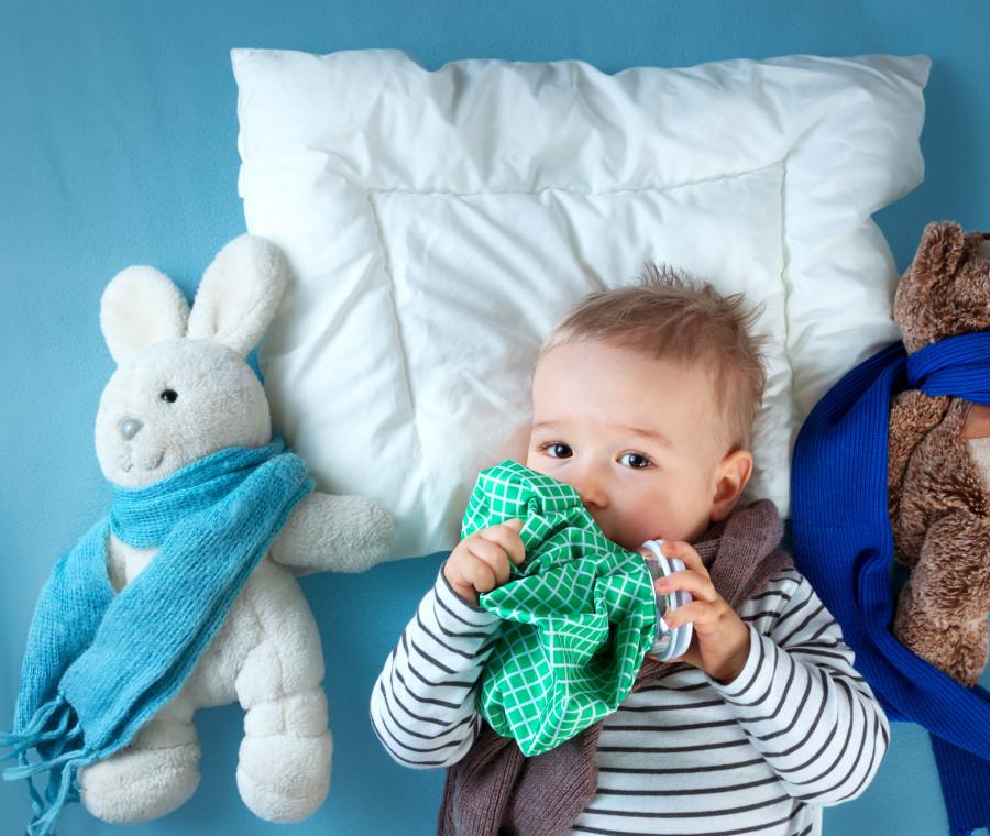 come-prevenire-le-malattie-invernali-nei-bambini