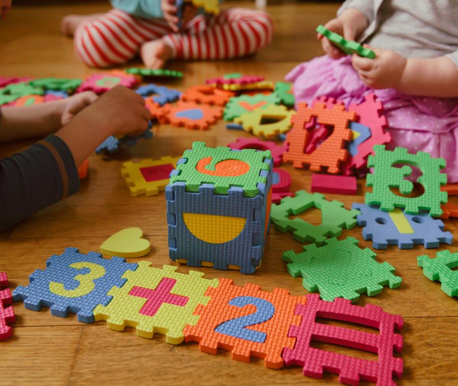 il-gioco-aiuta-lo-sviluppo-del-cervello-dei-bambini