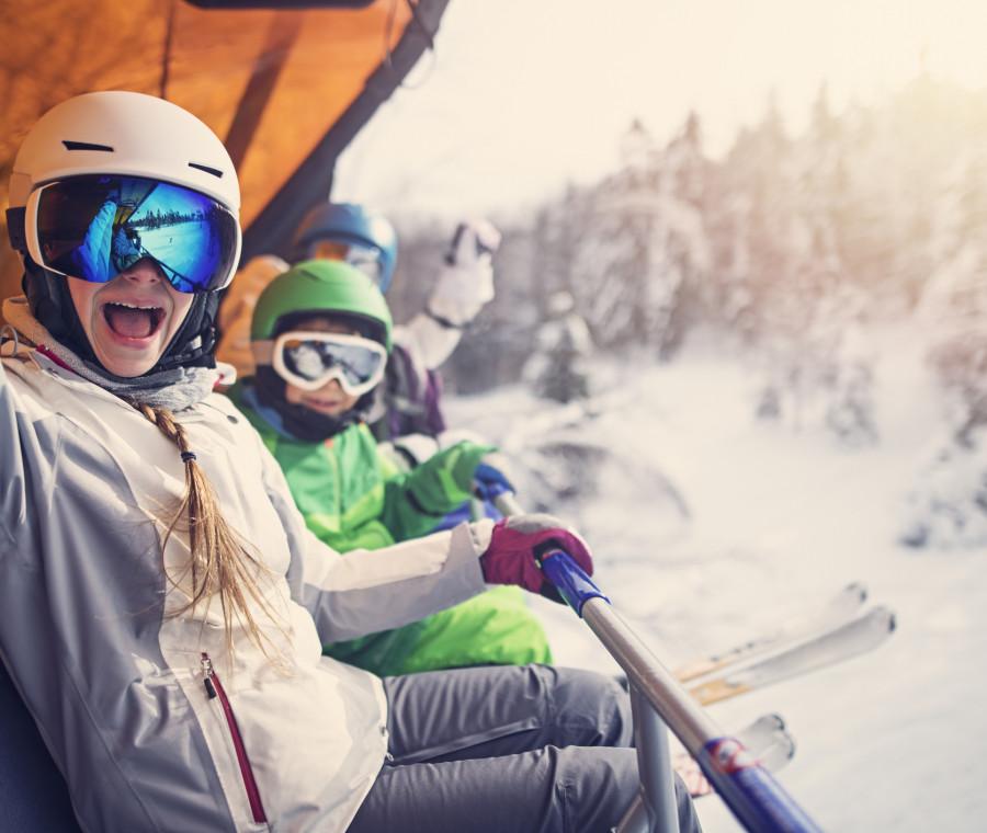 le-migliori-mete-invernali-per-una-vacanza-con-i-bambini