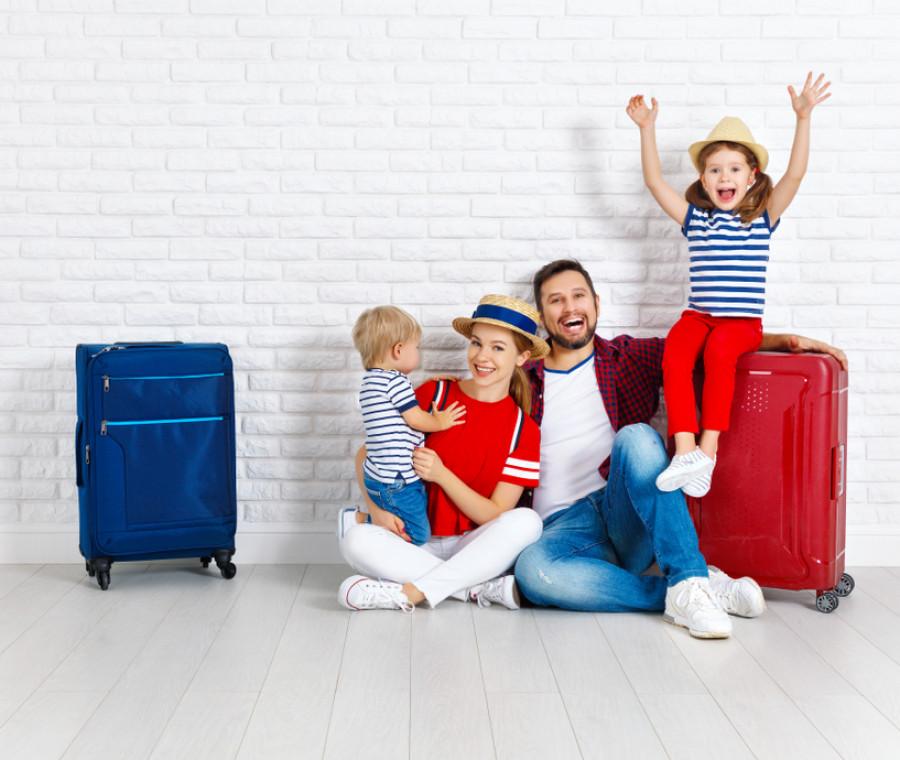 viaggio-in-programma-consigli-su-come-vestire-i-bambini