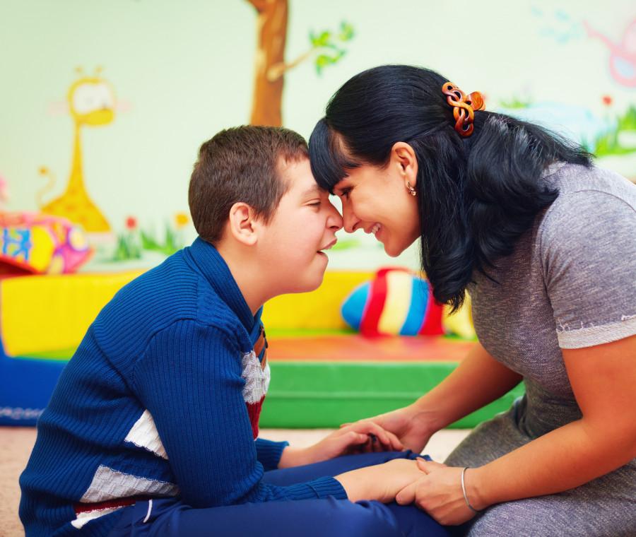 l-importanza-della-rete-sociale-per-una-famiglia-con-disabilita