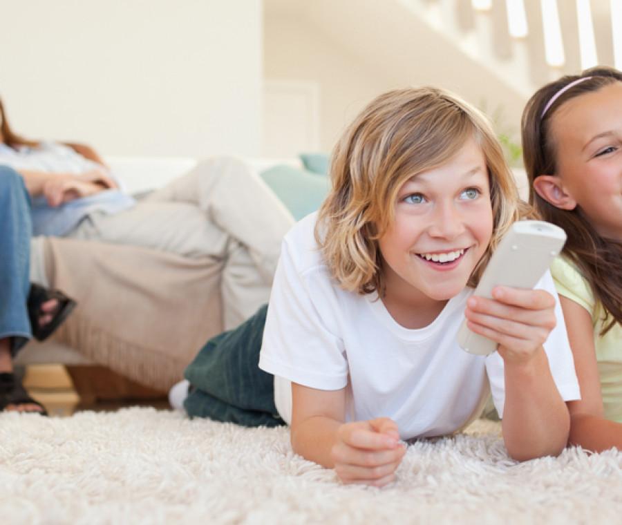 dvd-per-bambini-dove-comprarli-e-quali-scegliere