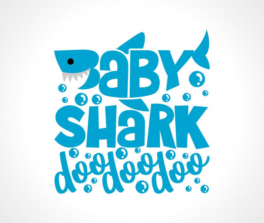 baby-shark-la-canzone-che-fa-impazzire-i-bambini