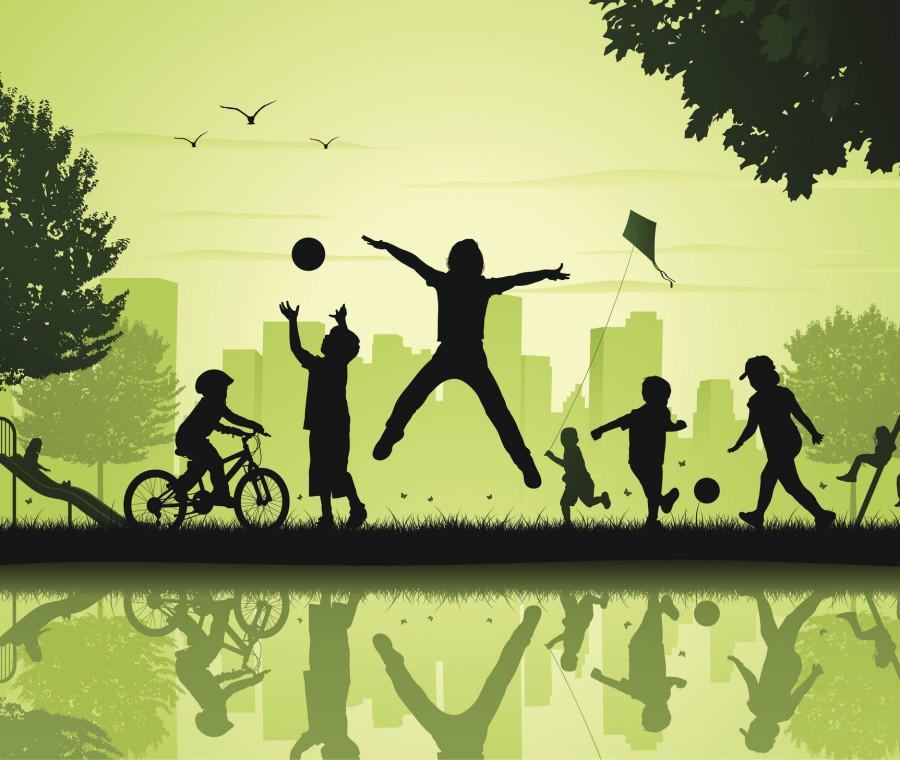 il-verde-in-citta-protegge-occhi-e-polmoni-dei-bambini