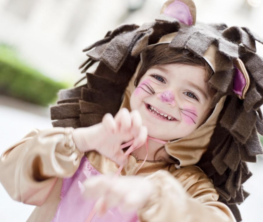 costumi-di-carnevale-fai-da-te-per-bambini-tante-idee-per-realizzarli