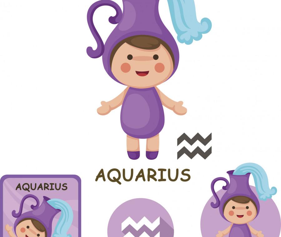 bambino-del-segno-dell-acquario-qualita-e-difetti