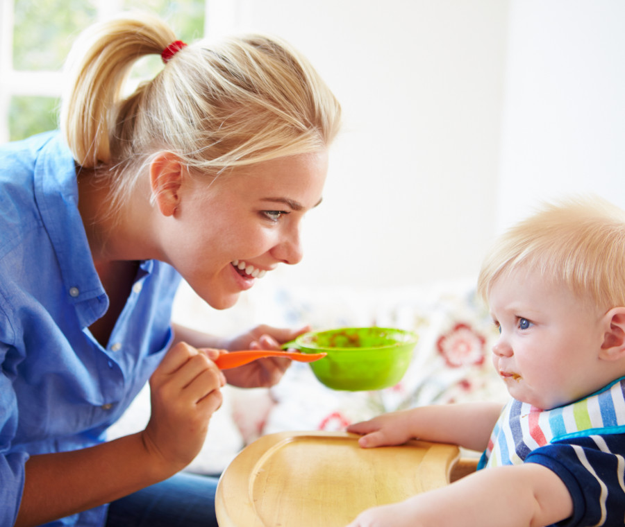 i-10-migliori-prodotti-e-accessori-per-la-pappa-e-lo-svezzamento-del-bambino