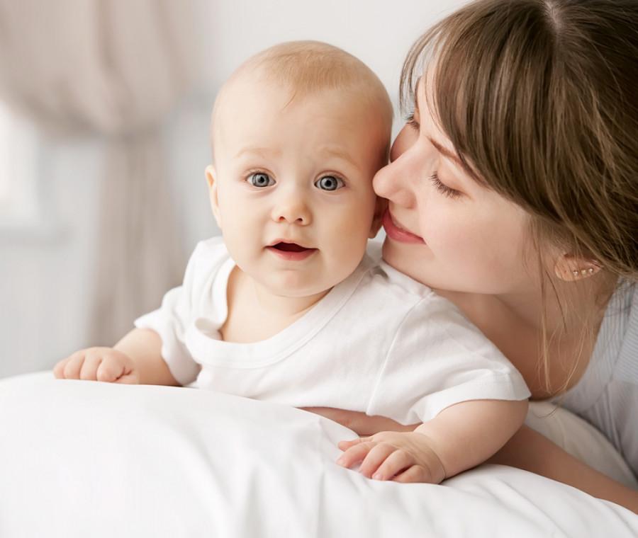 la-routine-del-bambino-si-puo-interrompere-consigli-e-spunti-di-riflessione