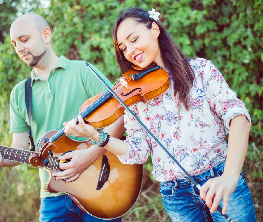 un-uomo-e-un-donna-un-papa-e-una-mamma-due-suoni-diversi-ma-una-musica-meravigliosa