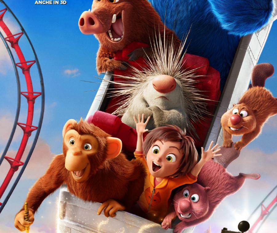wonder-park-il-nuovo-film-animato-che-celebra-la-fantasia-dei-bambini