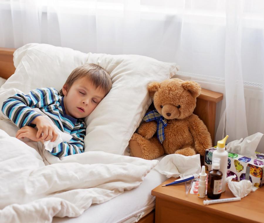 il-pediatra-500mila-bimbi-con-raffreddore-tosse-e-otite