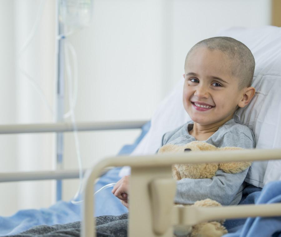 giornata-mondiale-contro-il-cancro-infantile