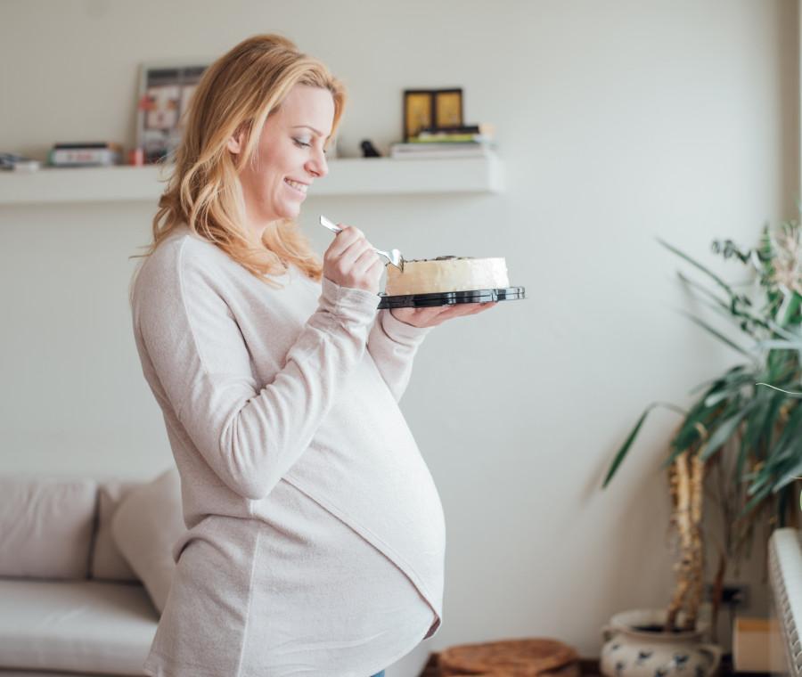 voglie-per-1-donna-su-3-in-gravidanza-i-rischi-per-mamme-e-bebe