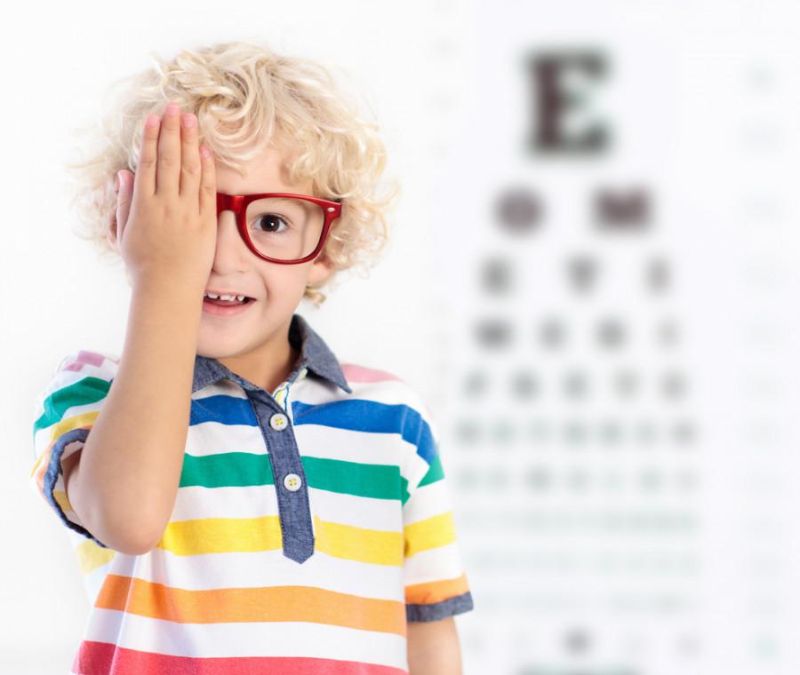 nasce-al-niguarda-di-milano-un-centro-per-gli-occhi-dei-bimbi