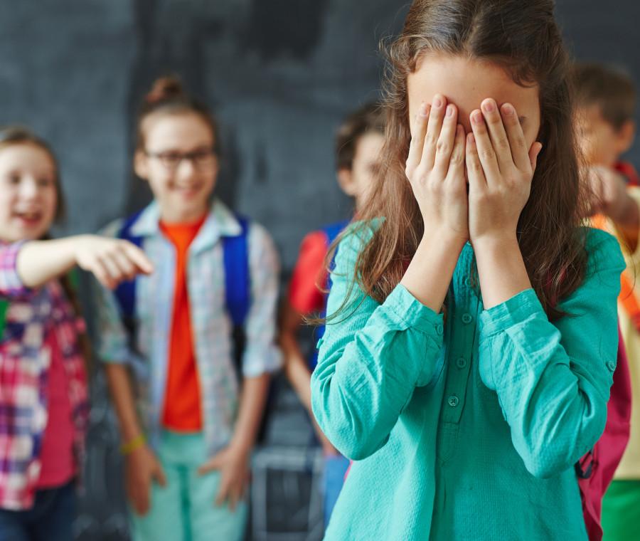 ethical-scuola-il-progetto-contro-bullismo-e-cyberbullismo
