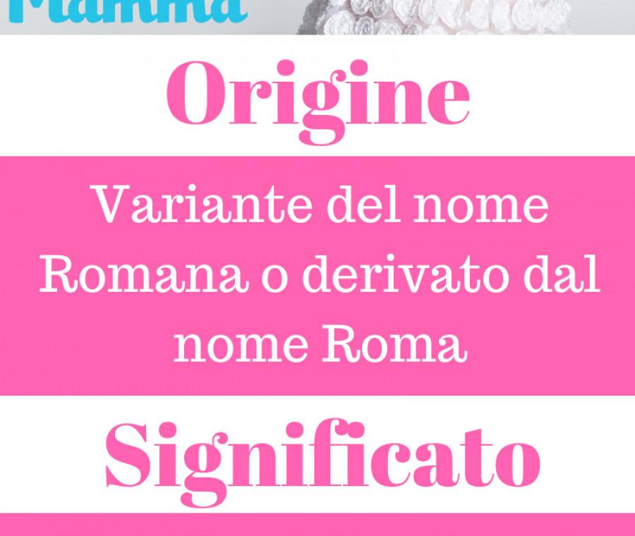 nome-per-bambina-romina-origini-significato-e-curiosita