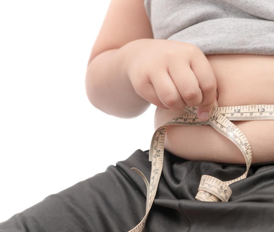 il-rischio-obesita-si-riconosce-gia-a-10-anni-nei-bambini
