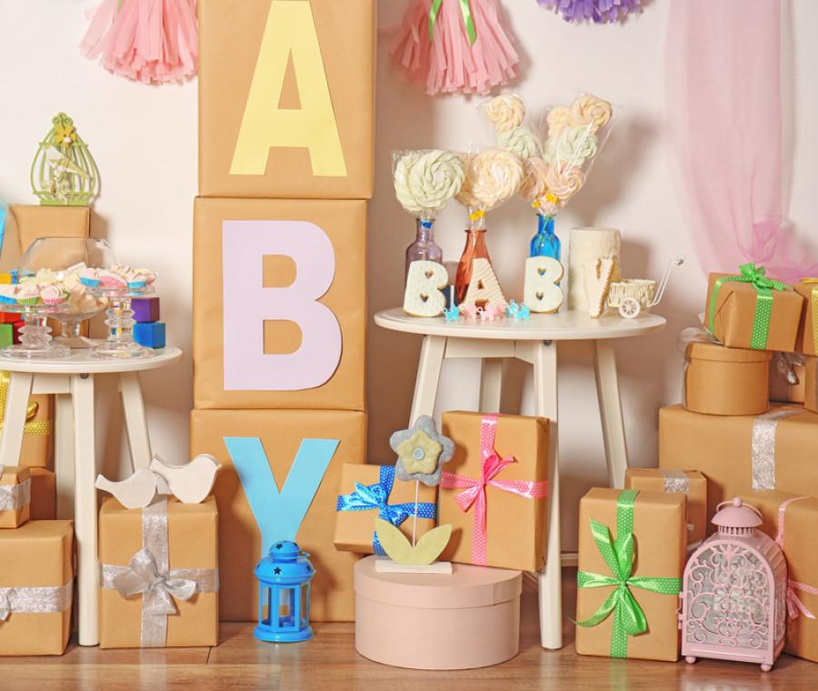 baby-shower-lista-nascita-e-decorazioni-per-il-party