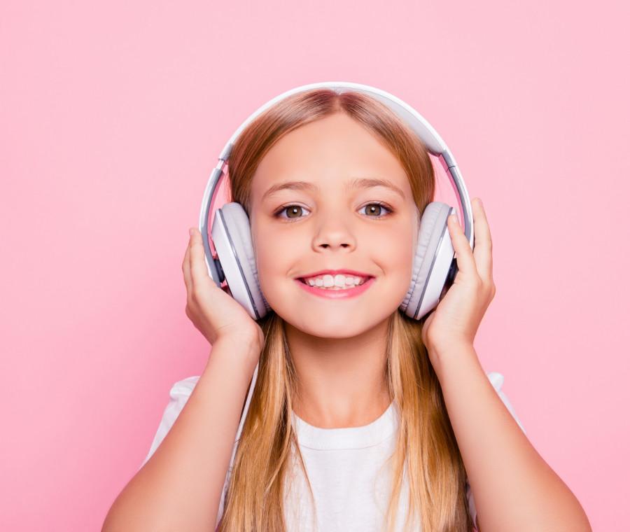 allarme-sordita-per-i-giovani-musica-alta-sotto-accusa