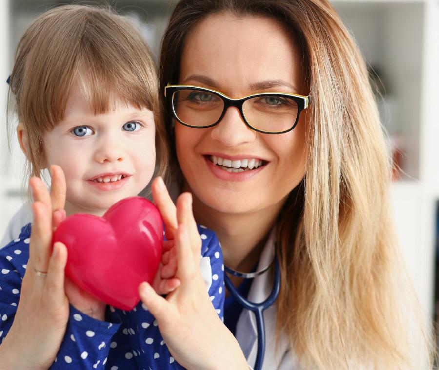un-sms-solidale-per-aiutare-il-cuore-dei-bambini