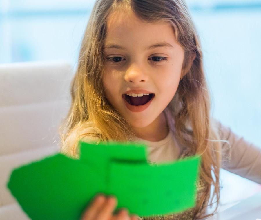 frasi-di-auguri-speciali-per-bambini