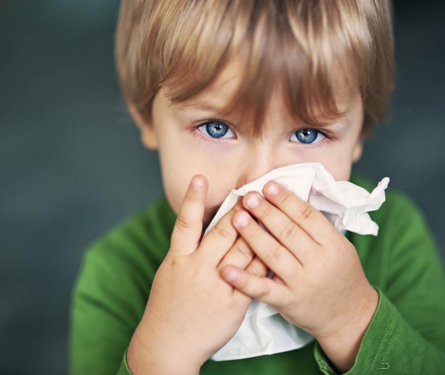 l-inquinamento-accende-le-allergie-prepararsi-ora-per-prevenirle